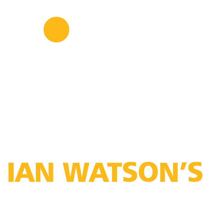 Home - Caboolture Q-Ride Motorcycle Training School | Qride